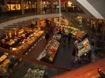 Vienna grocery store